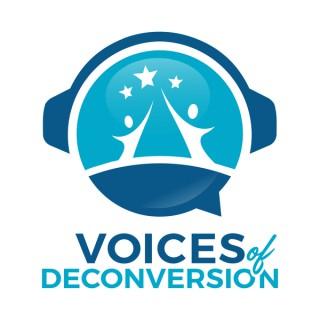 Voices of Deconversion