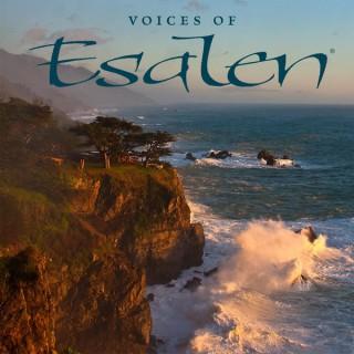 Voices of Esalen