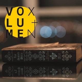 Voxlumen