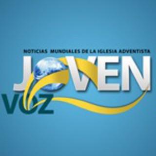 VozJoven Noticiero Adventista del Septimo Dia
