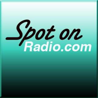 Spot On Radio.com