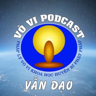Vô Vi Podcast - V?n ??o