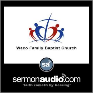 Waco Family Baptist Church