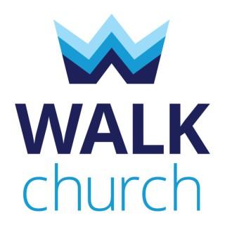 WALK Church
