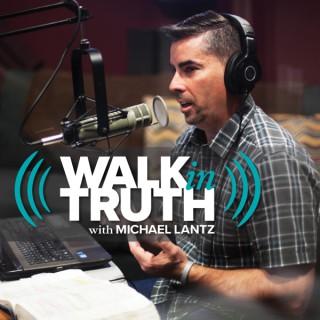 Walk in Truth