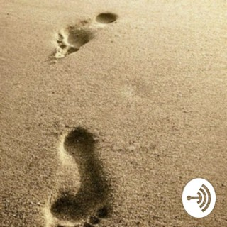 Walk In Truth Radio, Dr. James Sutton II