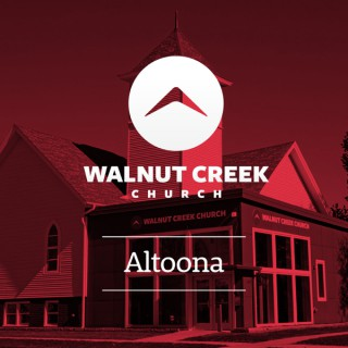 Walnut Creek Altoona - Sermons