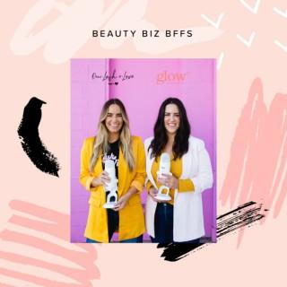 Beauty Biz Bffs