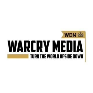 WarCry Media