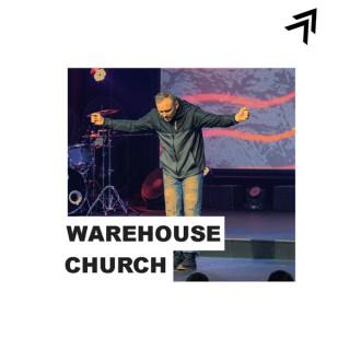 Warehouse Church