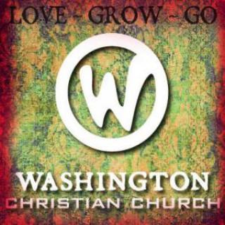 Washington Christian Church