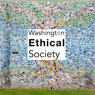 Washington Ethical Society