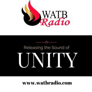 WATB Radio