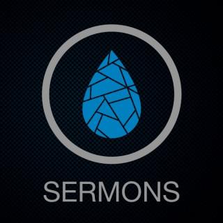 Water's Edge VB Sermons
