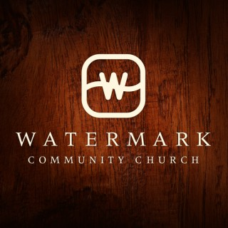Watermark Audio: Equipping Channel