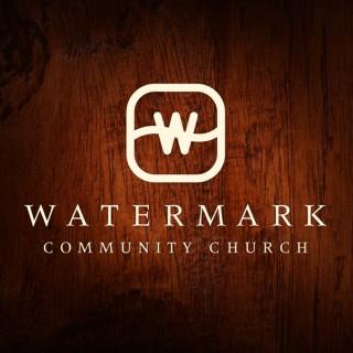 Watermark Audio: Men's Channel