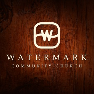 Watermark Audio: Recovery Channel