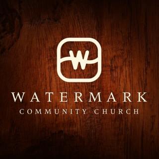 Watermark Video: Women's Channel