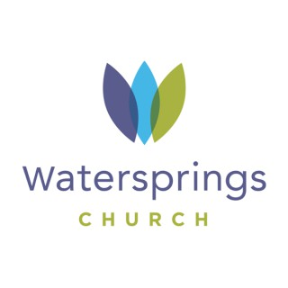 Watersprings Church Podcast