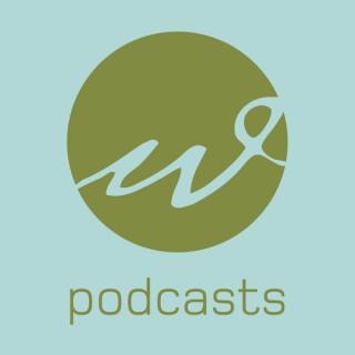 Waterstone Community Church Podcast