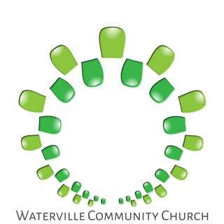 Waterville Community Church Sermons