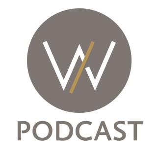 Watkinsville Podcast