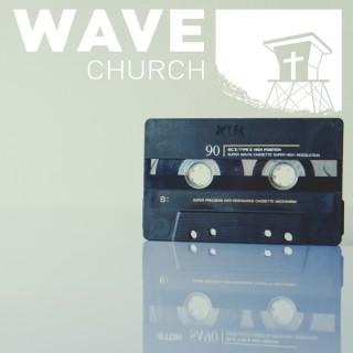Wave Church SD Podcast