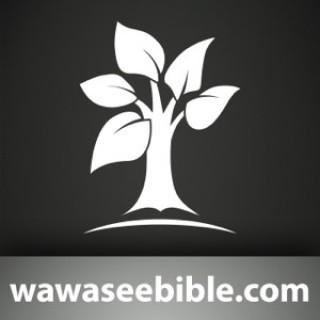 Wawasee Bible Sermon Audio