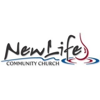 We Are NewLife!