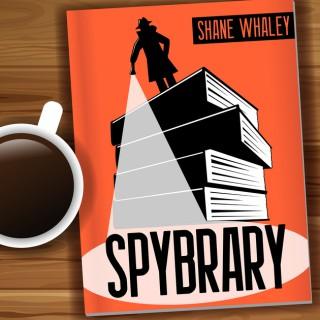 Spybrary
