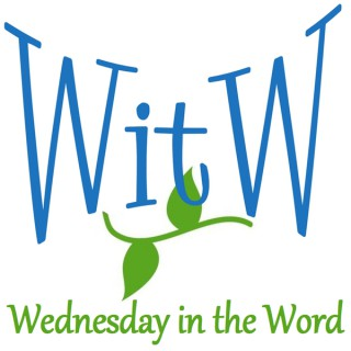 Wednesday in the Word with Krisan Marotta