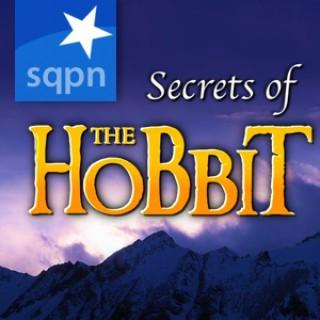 SQPN: Secrets of The Hobbit