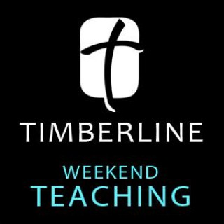 Weekend Teaching
