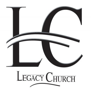 Weekly Messages From Legacy Church in Austin, Texas