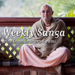 Weekly Sanga