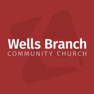 Wells Branch Community Church