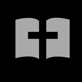 Wellsboro Bible Church