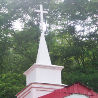 Wellspring Baptist Church Podcast
