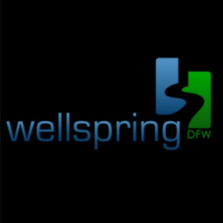 Wellspring Church DFW