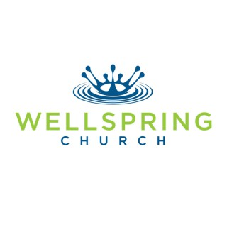 Wellspring Church Podcast