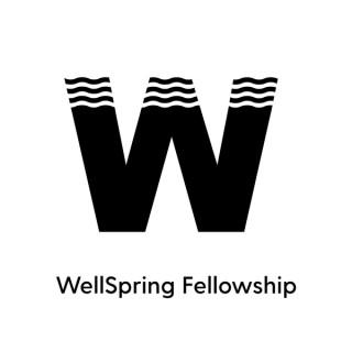 Wellspring Fellowship Church Podcast