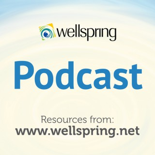 Wellspring Sermons