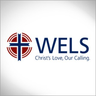 WELS - Daily Devotions