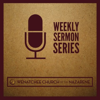 Wenatchee Church of the Nazarene