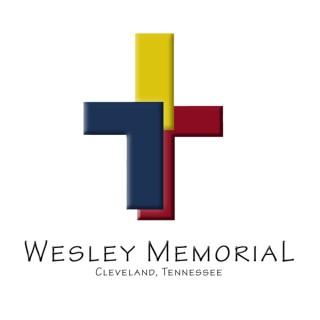 Wesley Memorial UMC, Cleveland, TN