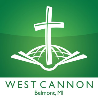 West Cannon Service Podcast