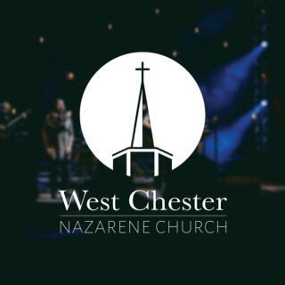 West Chester Nazarene Church