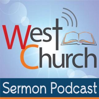 West Church Peabody Podcast