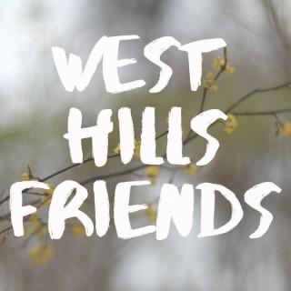 West Hills Friends