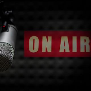West Toronto Church of God Podcast